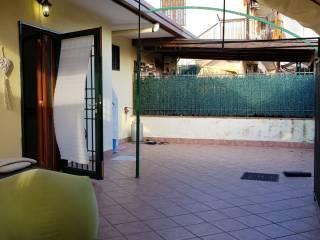 Foto - Monolocale via Vecchia Fontanelle, Castellammare di Stabia