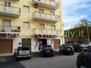Foto - Appartamento via della Madonna 23, Cassibile, Siracusa