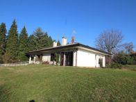 Villa Vendita Dormelletto