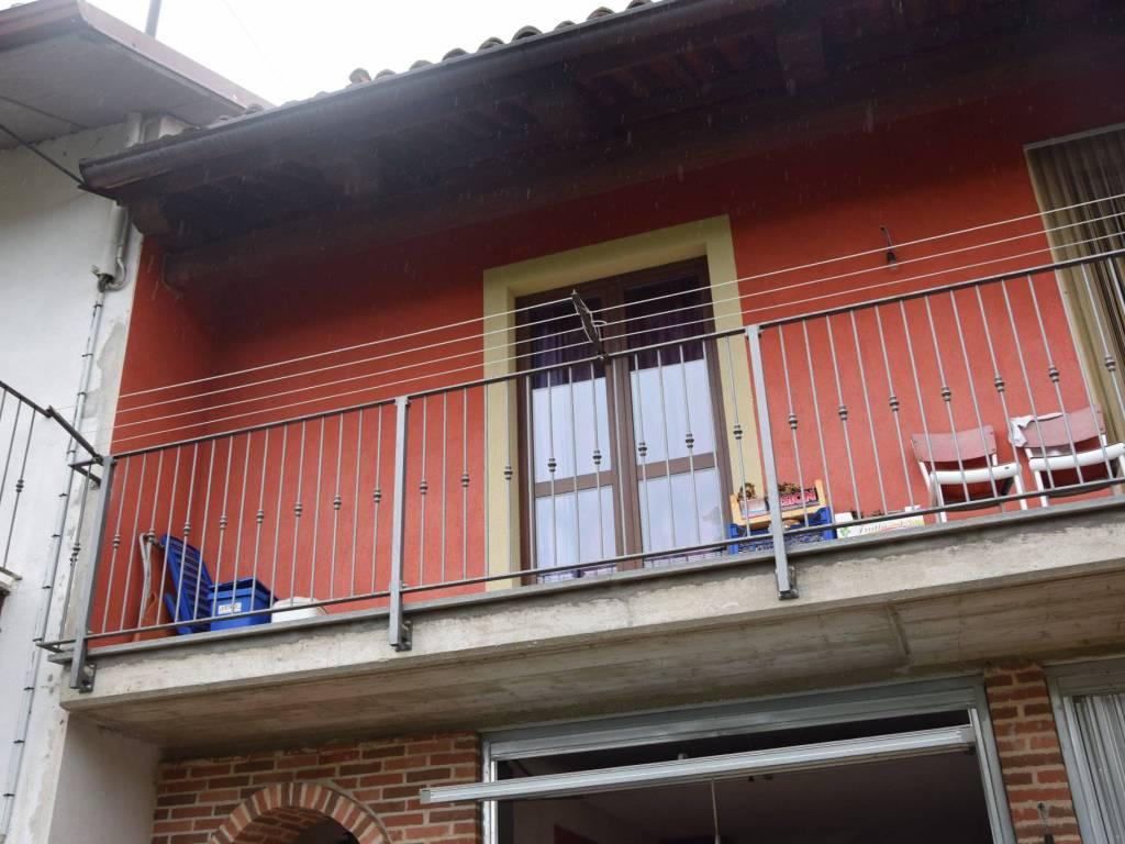 foto facciata Detached house Strada dei Magnini 88, Mondovì