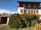 Casa indipendente Vendita Lusigliè