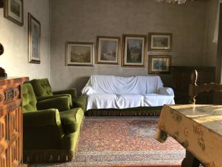Foto - Villa, buono stato, 215 mq, Ca' Onorai, Galliera Veneta