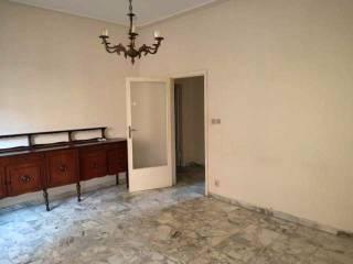 Foto - Appartamento via dei Lorena 34, Sansepolcro