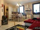 Appartamento Vendita Isola Vicentina