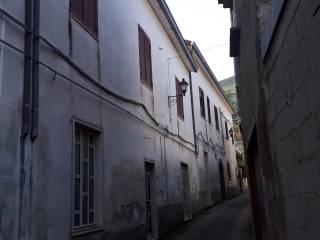 Foto - Palazzo / Stabile via Sala, Moiano