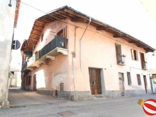 Photo - Apartment via Torreano 10, San Martino Canavese