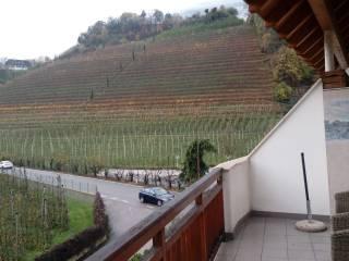 Foto - Trilocale Strada Riva di Sotto 40, Appiano sulla Strada del Vino