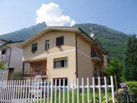 Villa Vendita Domodossola