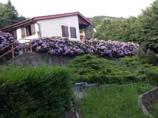 Foto - Villa via dei Tigli 2, Pontinvrea