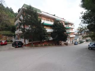 Foto - Appartamento via Don Luigi Sturzo 36, Teramo