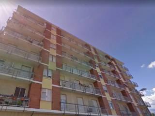 Foto - Appartamento all'asta viale Camillo Olivetti 3, Agliè