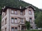 Villa Vendita Alano di Piave