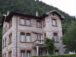 Foto - Villa via della Vittoria 9, Alano di Piave