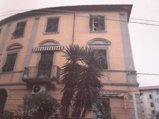 Foto - Trilocale via Ugo Botti 26, Muggiano - Porto Lotti, La Spezia