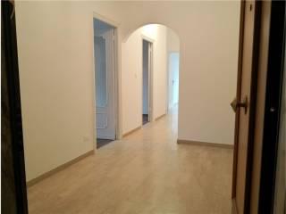 Foto - Appartamento 90 mq, Molare