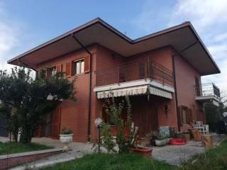 Foto - Villa via San Giorgio 130, Treglio
