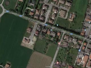 Foto - Terreno edificabile industriale a Montechiarugolo