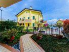 Villa Vendita Saonara