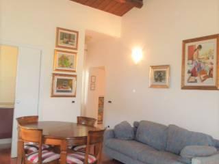 Foto - Appartamento corso Giuseppe Mazzini 269, Centro città, Ascoli Piceno