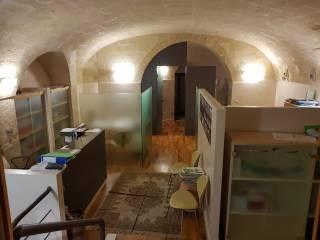 Immobile Vendita Gravina in Puglia
