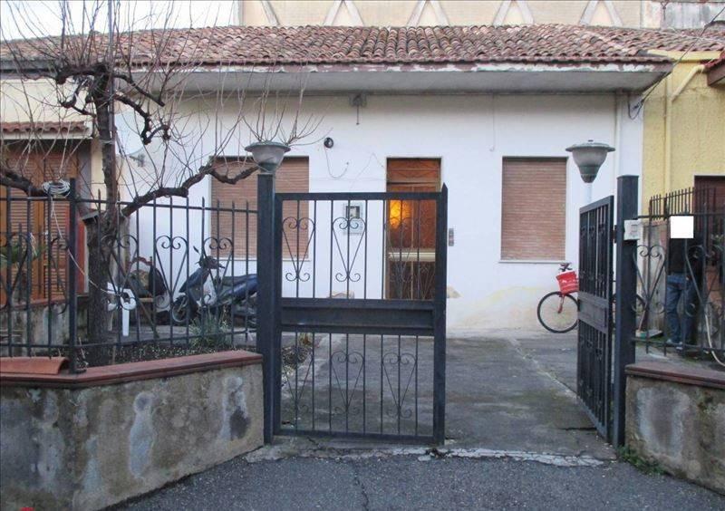 foto  Casa indipendente 96 mq, buono stato, Mascali