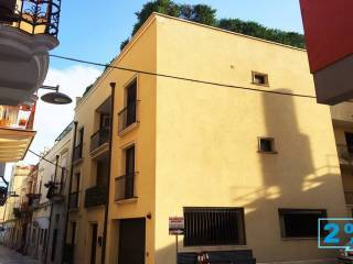 Foto - Box / Garage via Passante 19, Brindisi