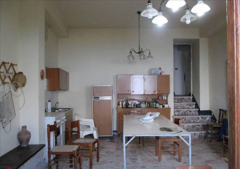 foto  Casa indipendente 282 mq, buono stato, Mascali