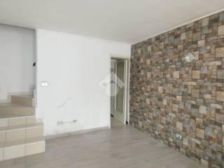 Foto - Casa indipendente 140 mq, Castelnuovo Bormida