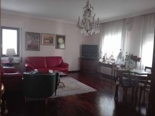 Foto - Appartamento via Papa Giovanni XXIII, Castelbuono