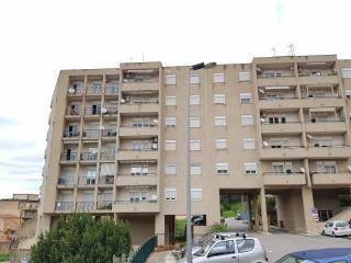 Foto - Appartamento piazza Santa Maria di Gesù, Collesano