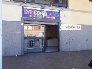 Immobile Affitto Mugnano di Napoli