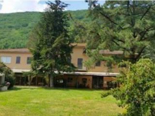 Foto - Negozio all'asta Strada Provinciale Lago di Vico, Caprarola