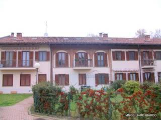 Foto - Attico / Mansarda via Borgo Valentino 28, Arignano