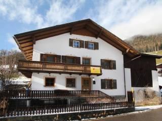 Foto - Casa indipendente Kirchdorf 65, Predoi