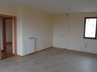 Foto - Appartamento via Ardengo Soffici, Poggio a Caiano
