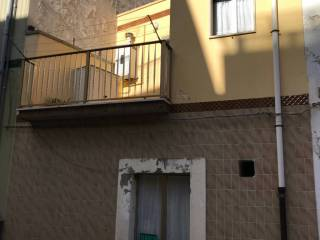 Foto - Rustico / Casale via Nazionale 44, Palazzolo Acreide
