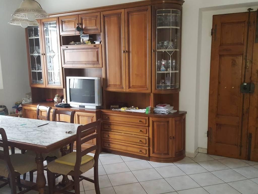 foto 2 Apartment via Quona, Pontassieve