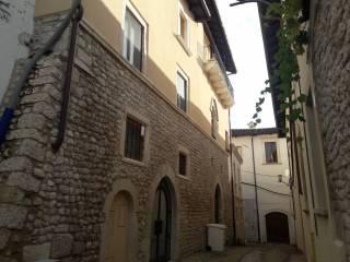 Foto - Trilocale via Collepietro 1, Duomo - Fontana Luminosa, L'Aquila