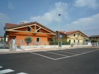 Villa Vendita Oppeano