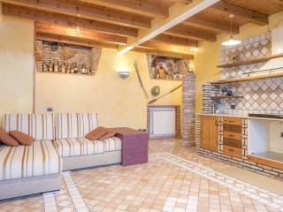 Foto - Quadrilocale via San Giuseppe 3, Caslino d'Erba