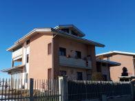 Appartamento Vendita Pancalieri
