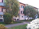Appartamento Vendita Ripalta Cremasca