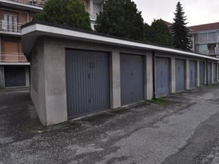 Φωτογραφία - Κλειστό πάρκινγκ via Alcide De Gasperi 58, Vittoria, Moncalieri