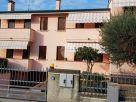 Villetta a schiera Vendita Battaglia Terme