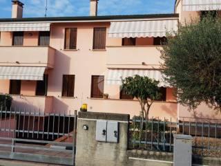 Foto - Villetta a schiera via arboit, 27, Battaglia Terme