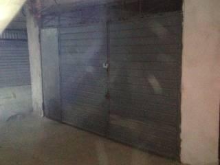 Foto - Box / Garage corso Umberto I 464, Marigliano