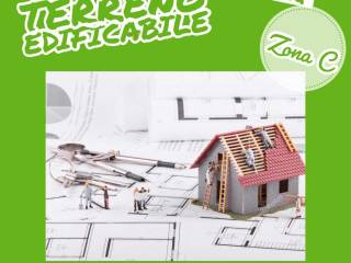 Foto - Terreno edificabile residenziale a Parete