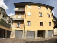 Appartamento Vendita Sarnico