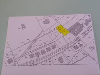 Foto - Terreno edificabile residenziale a Montefiore dell'Aso