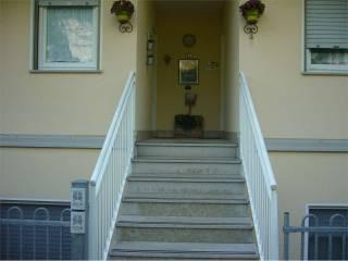 Foto - Appartamento Collina, Besenello